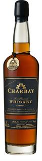 Charbay Whiskey Iii 750ml